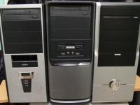 Корпуса для компьютеров