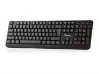 Клавиатуры для компьютеров